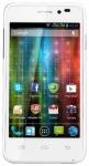 Обзор и характеристики Prestigio MultiPhone 5400 DUO