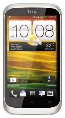 HTC Desire U Dual Sim - обзор, изменение цены, характеристики  Na-Obzor.ru
