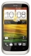Обзор и характеристики HTC Desire U Dual Sim