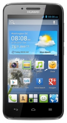 Huawei Ascend Y511 - обзор, изменение цены, характеристики  Na-Obzor.ru