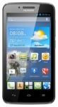 Обзор и характеристики Huawei Ascend Y511